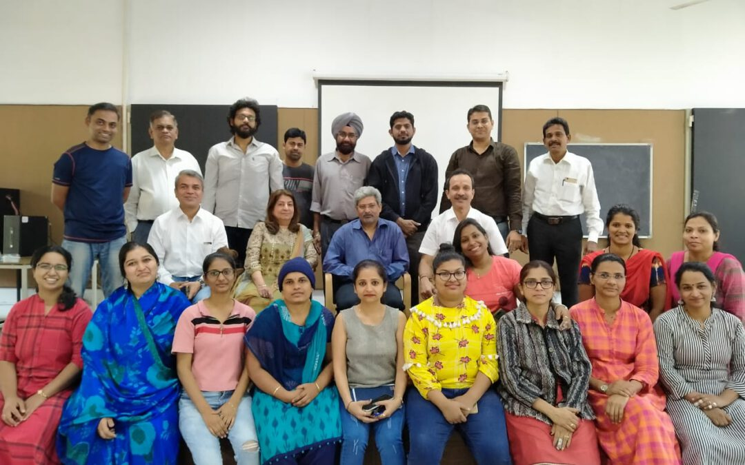 Revision for Acupuncture Eligibility Test -2nd Batch